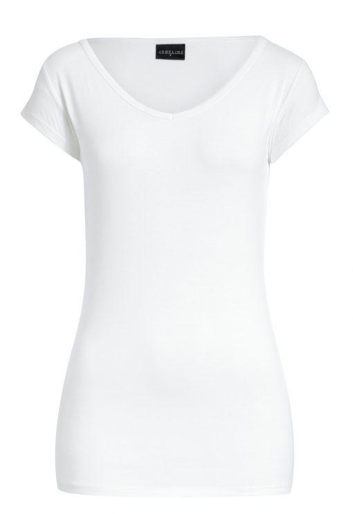 Dámske tričko Double-V