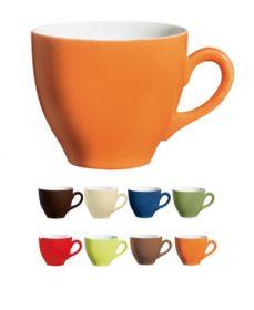 Šálka na espresso Allegri Colori