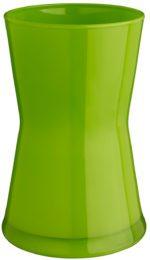 Sklenená váza Hilko