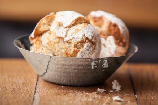 Miska na chlieb/ovocie Marty