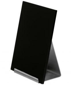 Tabuľa Square DIN-veľkosti