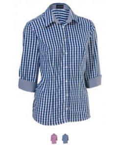 Pánska košeľa Kilian