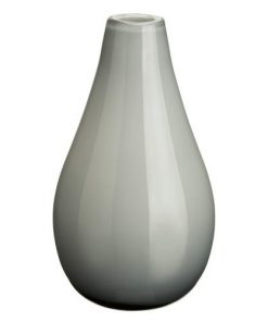Sklenené vázy