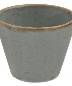Miska Sidina kónická 6x4,5 cm