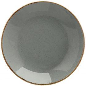 Tanier hlboký Sidina 26 cm