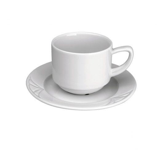 Šálka na kávu Vienna 1B