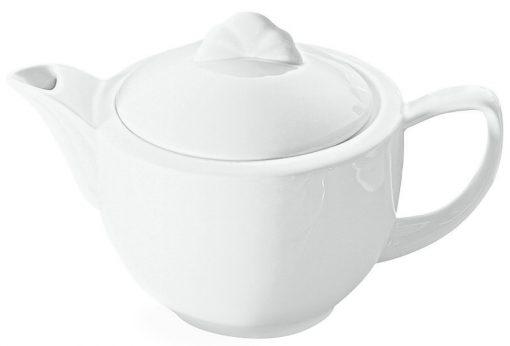 Konvica na čaj Vienna