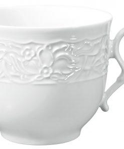Šálka na kávu/čaj Sevilla
