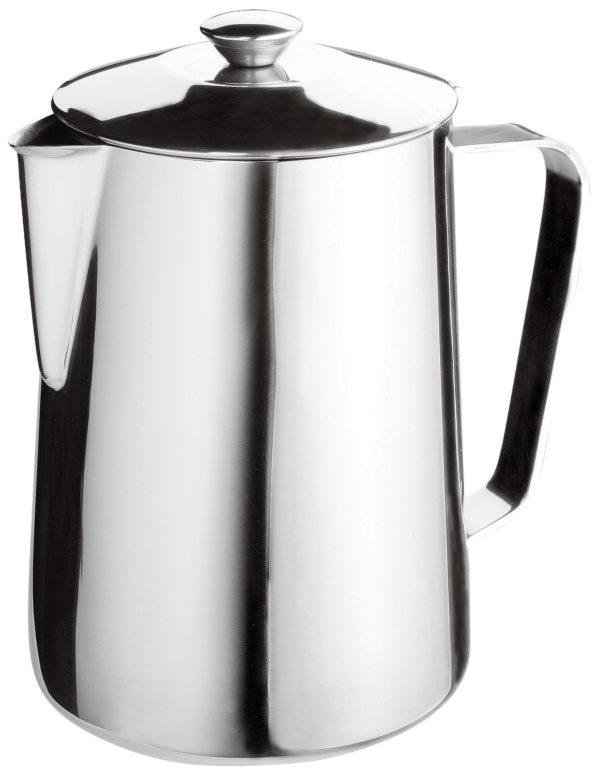 Konvice na kávu/čaj