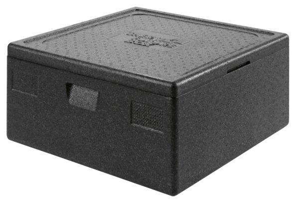 Transportný box