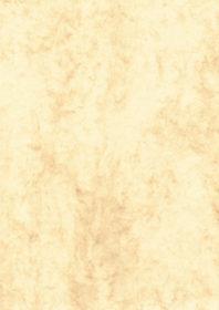 Vkladacie listy Lucida DIN A4
