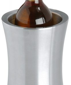 Chladič na fľaše Canbari