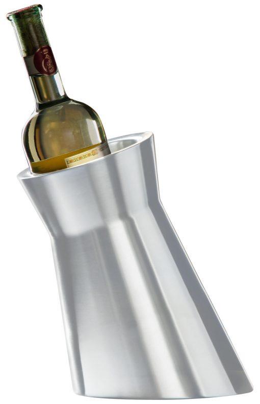 Chladič na fľaše