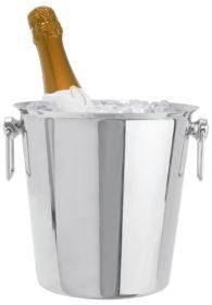 Chladič na fľaše Montuno