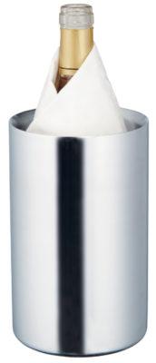 Chladič na fľaše Millesime