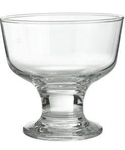 Zmrzlinový pohár Chill