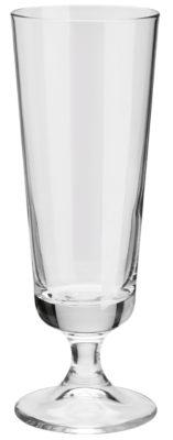 Zmrzlinový pohár Purita
