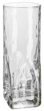 Longdrink pohár Rock