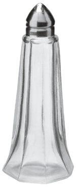 Soľnička/korenička Concorde