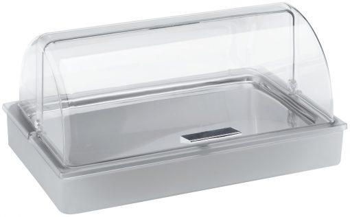 Freshbox Loway vrátane podnosu Loway