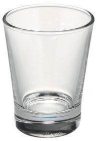 Mini pohár ku káve Caffeino