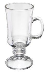 Univerzálny pohár Imalai
