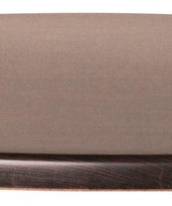 Werzalitová stolová doska Darko okrúhla