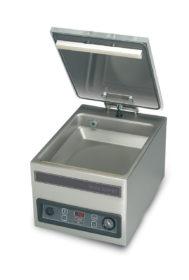 Vákuovací prístroj mini Jumbo