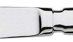 Steakový nôž Baguette Klassik