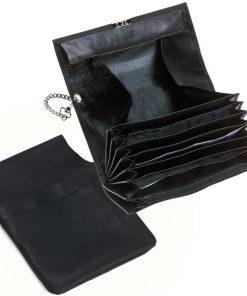 Čašnícka peňaženka