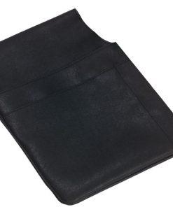 Púzdro na peňaženku