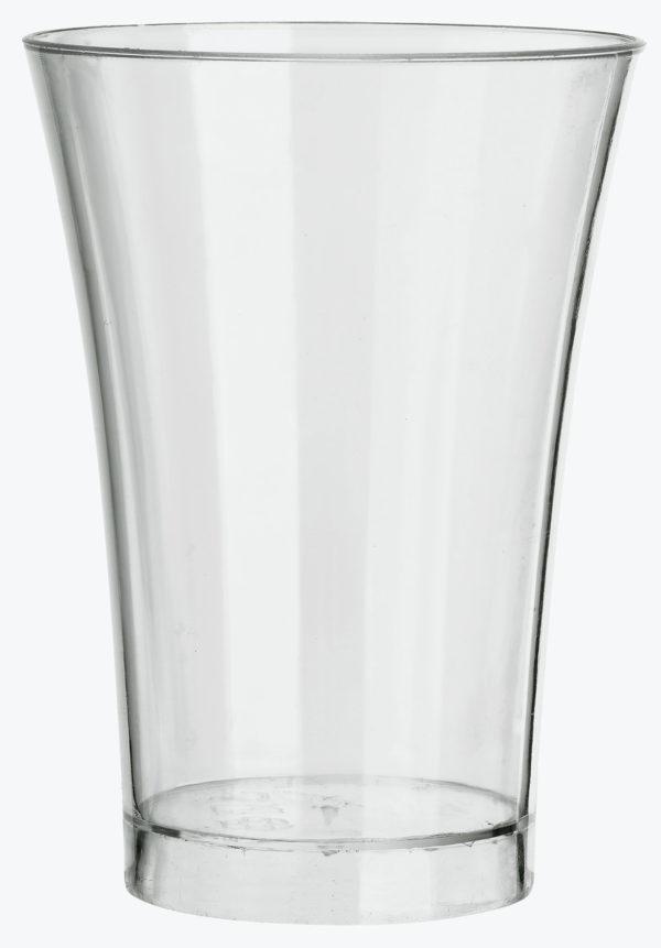 Mini pohár