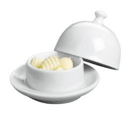 Dóza na maslo Amari