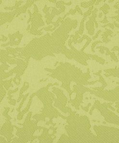 Metráž Marmor