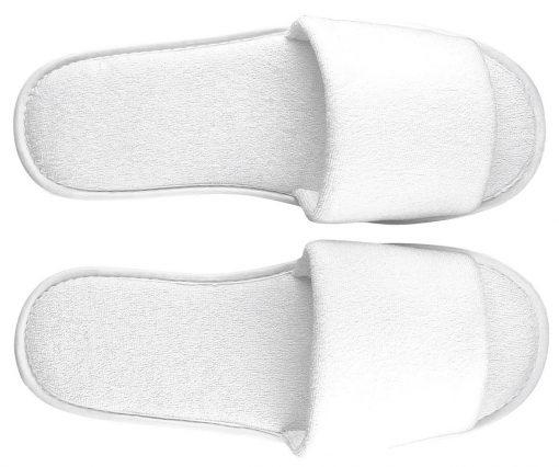 Vzorka papuče