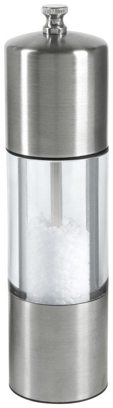 Mlynček na soľ Moreno