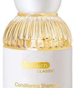 Šampón V-Touch Classic