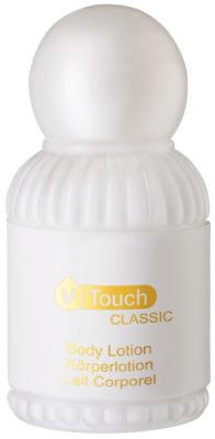 Telové mlieko V-Touch Classic