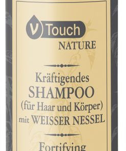 Šampón V-Touch Nature