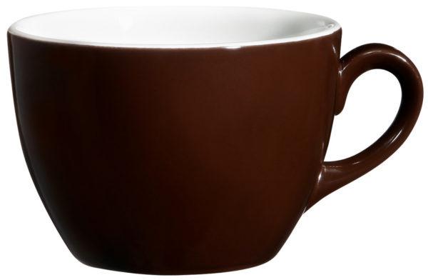 Šálka na kávu/cappuccino Allegri Colori