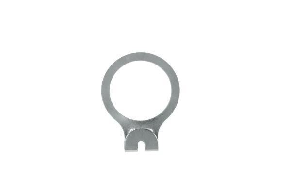 Náhradný krúžok na vešiaky