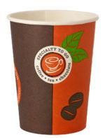 Hrnček Coffee to go 50ks balenie