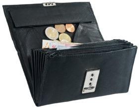 Peňaženka Lacara