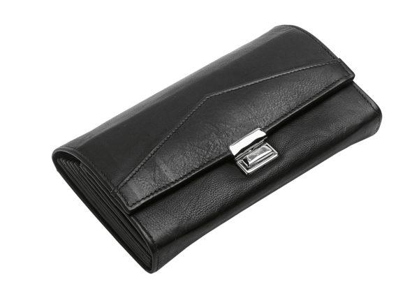 Peňaženka Basel