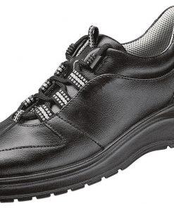 Topánky Kiu s oceľovou špičkou