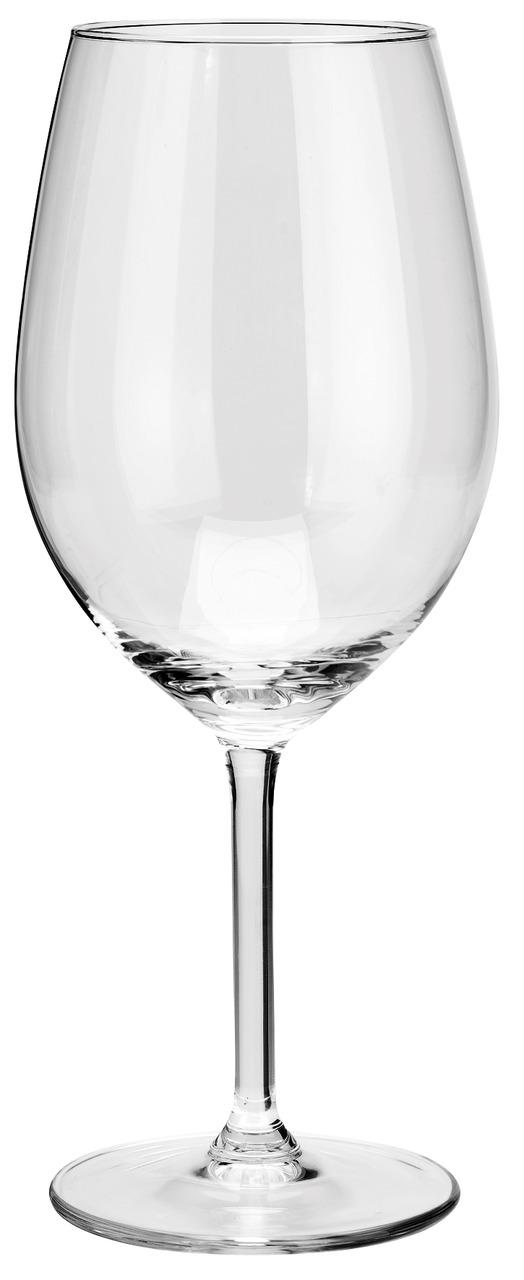Pohár na červené víno Impulse