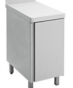 Pracovná skrinka 1-dverová