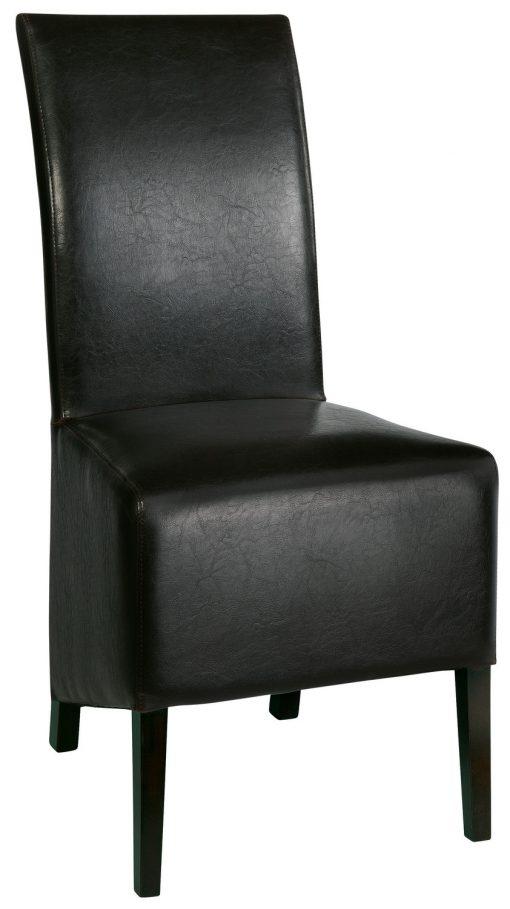 Stolička Winston