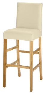 Barová stolička Havanna
