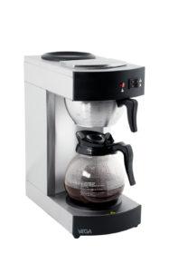 Stroj na kávu